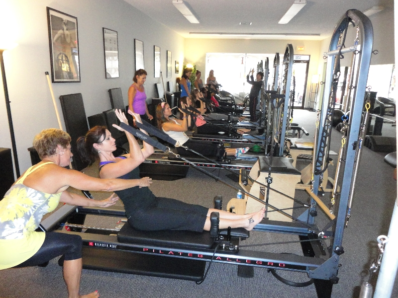 pilates-reformer-training-06- ...