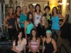 Balanced Body® - Pilates Instructor Training