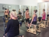 bb-chair-july-2015-footwork