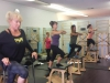 bb-chair-july-2015-lunges