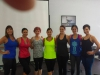 bb-mat-i-module-aug-2015-pilates-rock-stars