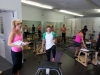 Suncoast Pilates, Pilates, Balanced Body