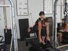 Balanced Body® - Pilates Instructor Training