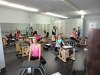 Suncoast Pilates, Pilates, Balanced Body