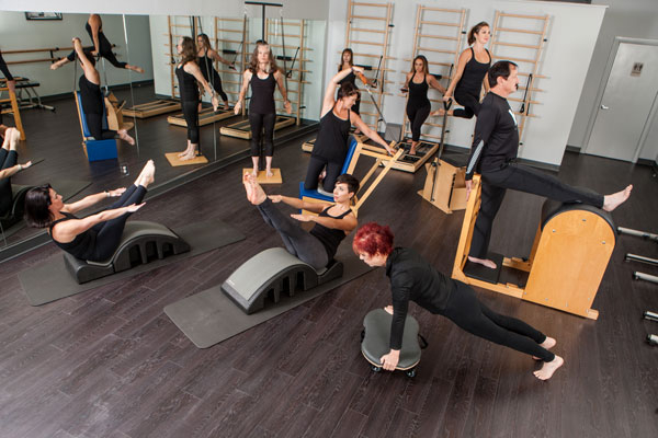 suncoast-pilates-is-a-fully