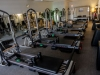 suncoast-pilates-studio-oct-copy
