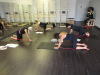 2012-10-06-pilates-band-all-fours