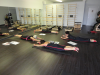 2012-10-06-pilates-band-stretching-it-out