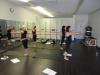 2012-10-06-pilates-band-workshop-partner-work