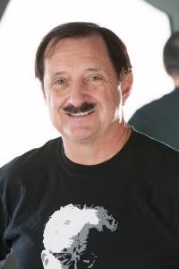 Bob Welter