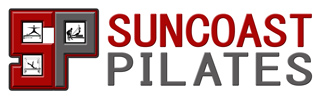 Suncoast Pilates